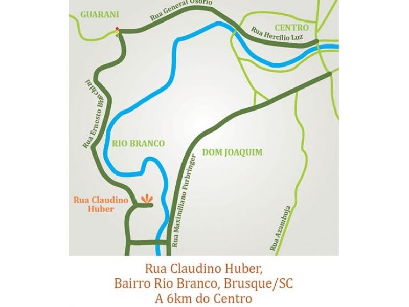 Brusque - Rio Branco