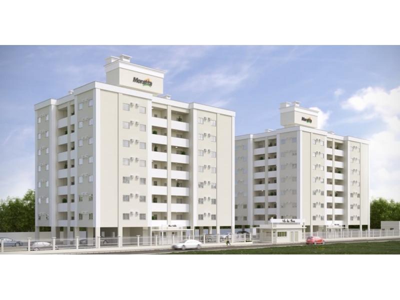 1657-Apartamento-Rio-Branco-Brusque-Santa-Catarina