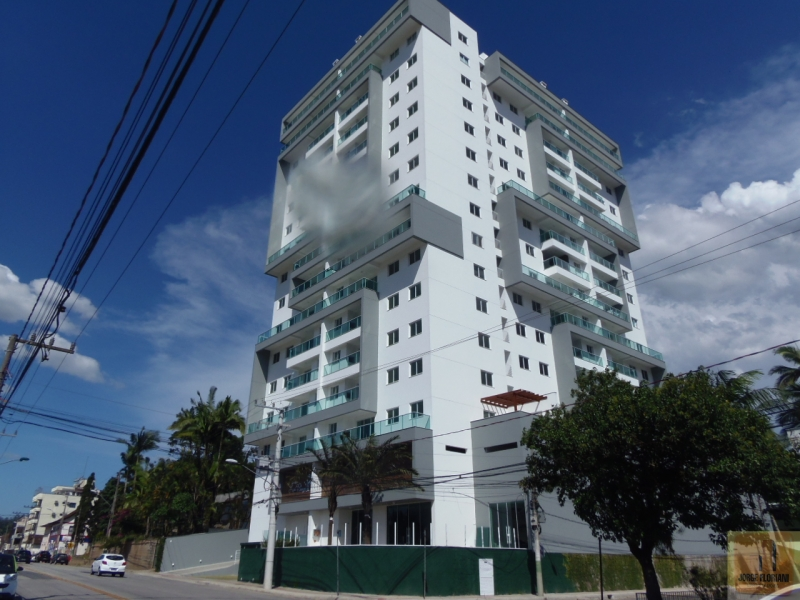 1658-Apartamento-Centro-Brusque-Santa-Catarina