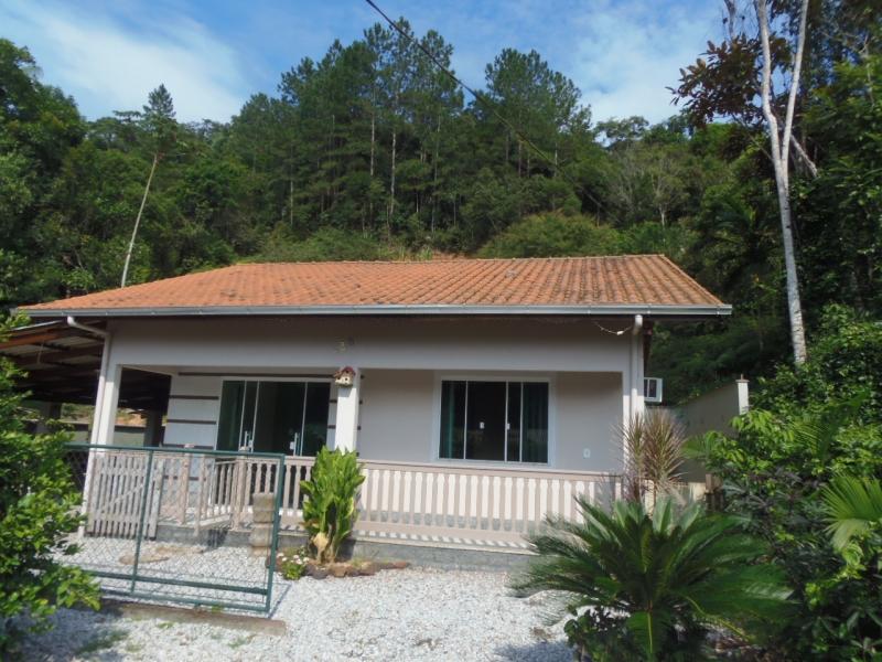 1662-Casa-Guabiruba-Sul-Guabiruba-Santa-Catarina
