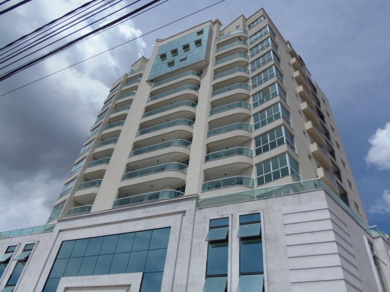 1666-Apartamento-Sao-Pedro-Brusque-Santa-Catarina