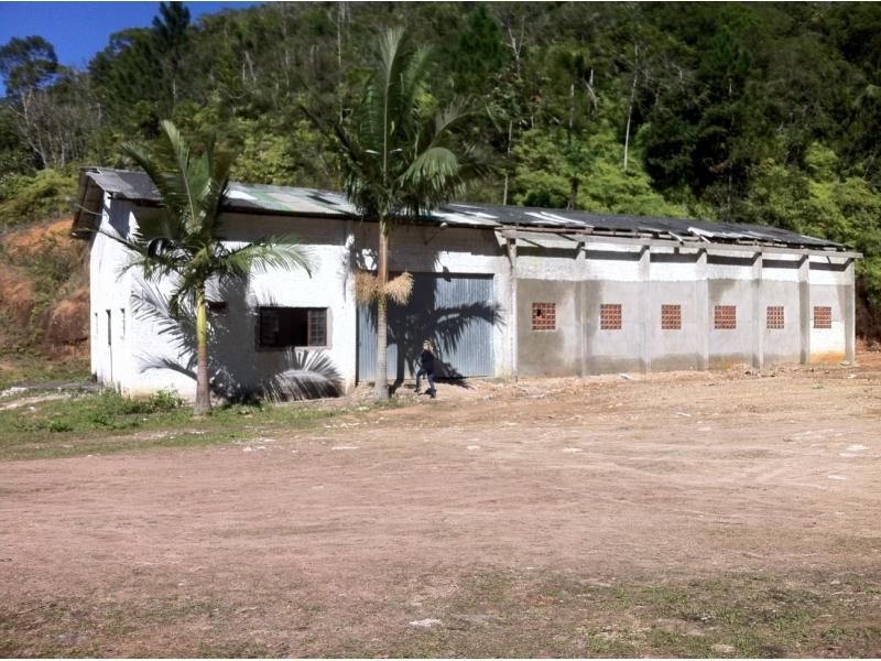 1680-Galpao-Santa-Luzia-Brusque-Santa-Catarina-