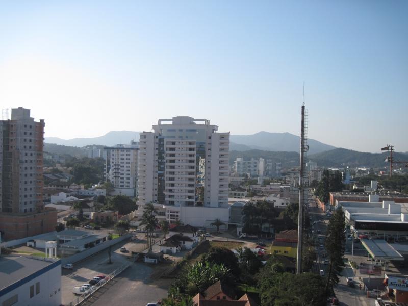 1683-Cobertura-Centro-Brusque-Santa-Catarina