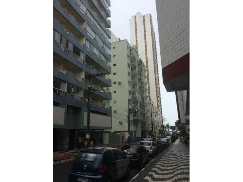 1695-Apartamento-Centro-Balneario-Camboriu-Santa-Catarina