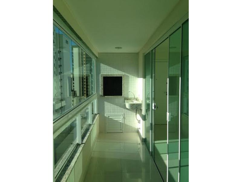1706-Apartamento-Centro-Balneario-Camboriu-Santa-Catarina