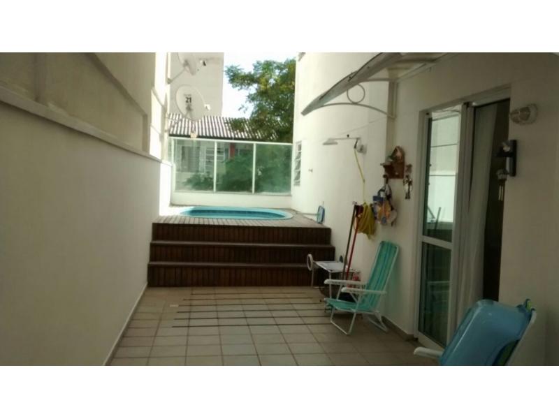 1714-Apartamento-Centro-Balneario-Camboriu-Santa-Catarina