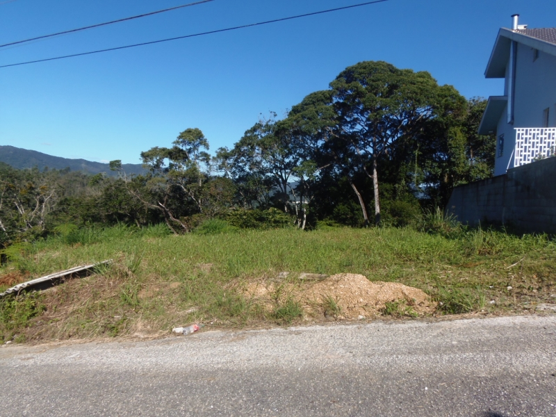 1719-Terreno-Primeiro-de-Maio-Brusque-Santa-Catarina