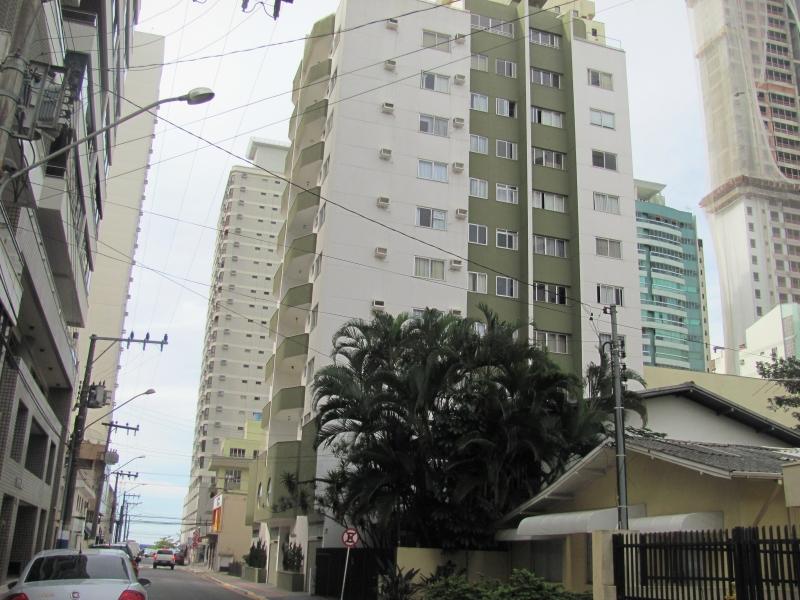 1722-Apartamento-Centro-Balneario-Camboriu-Santa-Catarina-