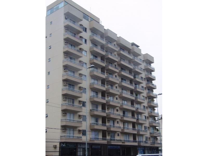 1739-Apartamento-Centro-Brusque-Santa-Catarina