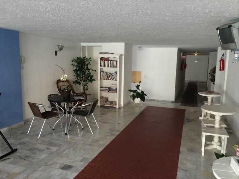 1749-Apartamento-Centro-Balneario-Camboriu-Santa-Catarina