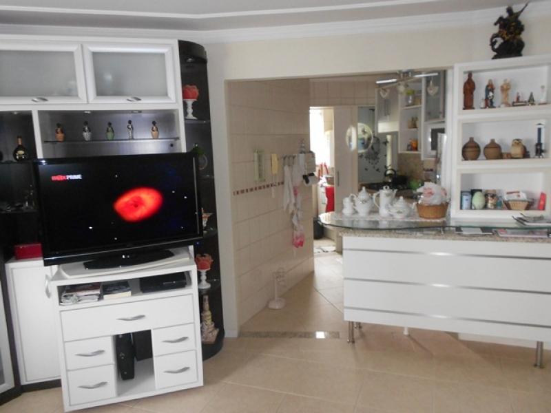 1753-Apartamento-Centro-Balneario-Camboriu-Santa-Catarina