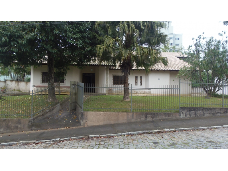 1767-Casa-Sao-Luiz-Brusque-Santa-Catarina