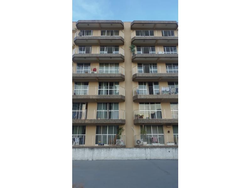 1773-Apartamento-Centro-Brusque-Santa-Catarina