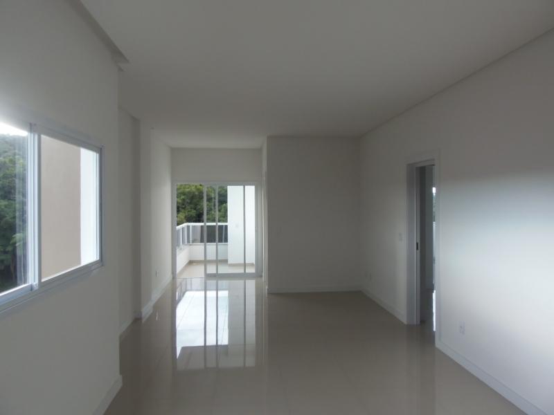 1783-Apartamento-Centro-Brusque-Santa-Catarina