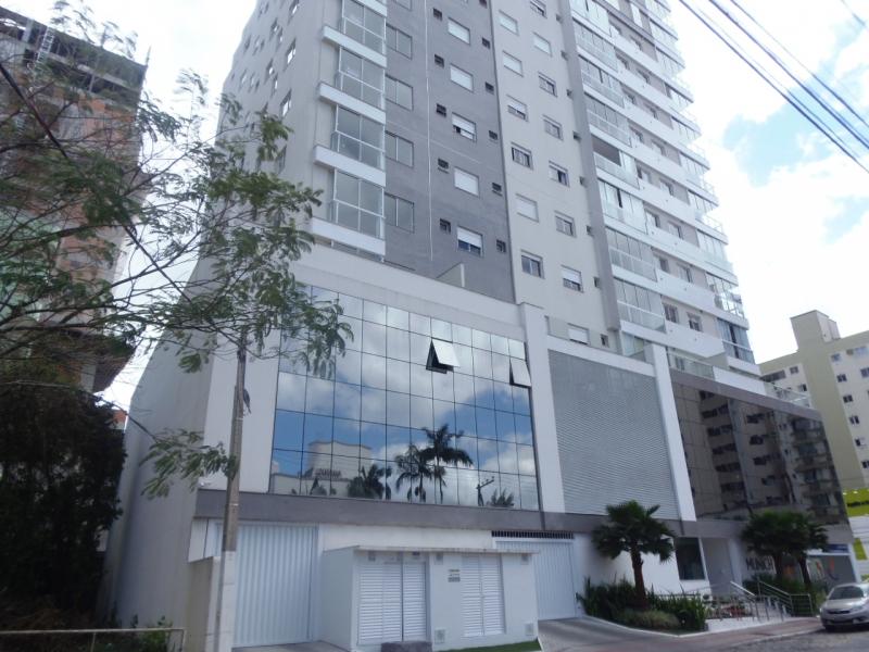 1785-Apartamento-Centro-Brusque-Santa-Catarina
