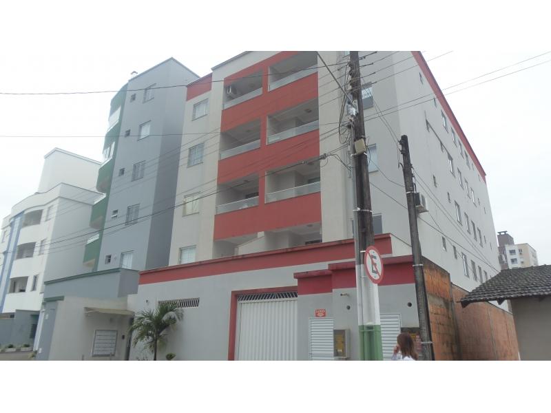 1788-Apartamento-Santa-Rita-Brusque-Santa-Catarina-