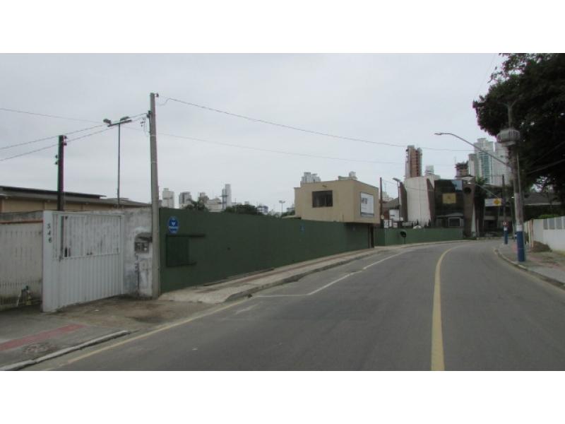 Balneário Camboriú - Vila Real