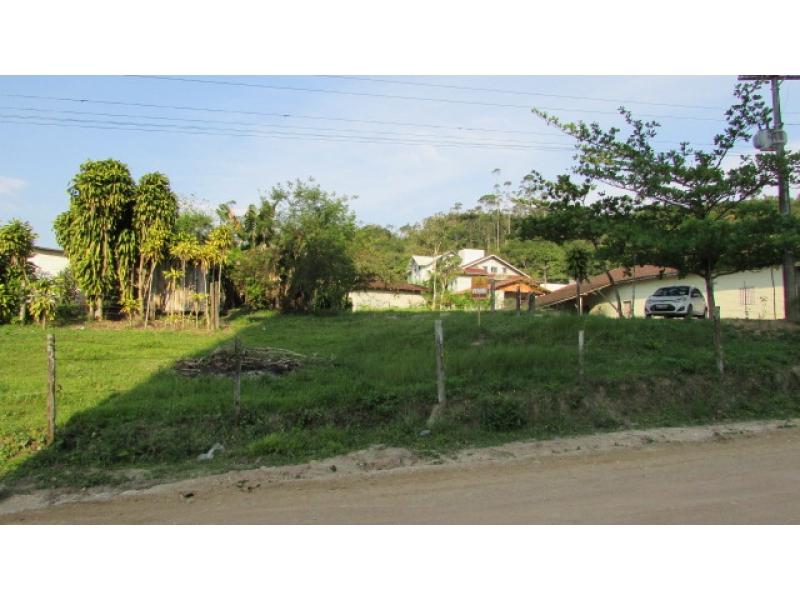 1791-Terreno-Centro-Guabiruba-Santa-Catarina