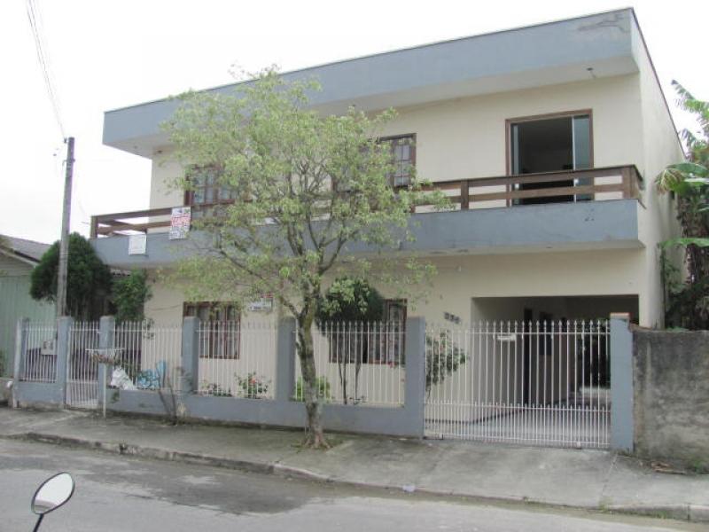 1806-Casa-Barra-Balneario-Camboriu-Santa-Catarina