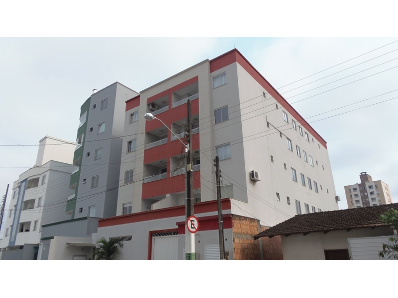 1807-Apartamento-Santa-Rita-Brusque-Santa-Catarina