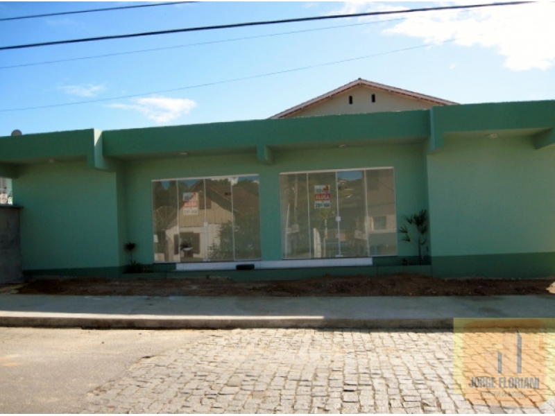 1810-Sala-Comercial-Jardim-Maluche-Brusque-Santa-Catarina