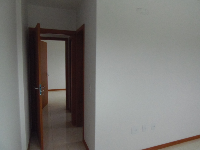 Brusque - Santa Rita