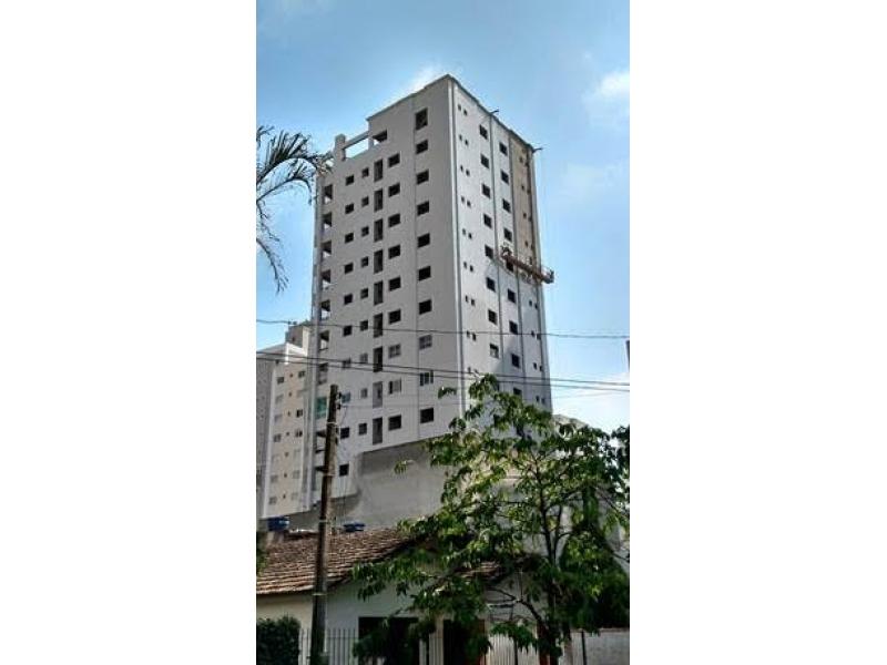 1837-Apartamento-Centro-Balneario-Camboriu-Santa-Catarina