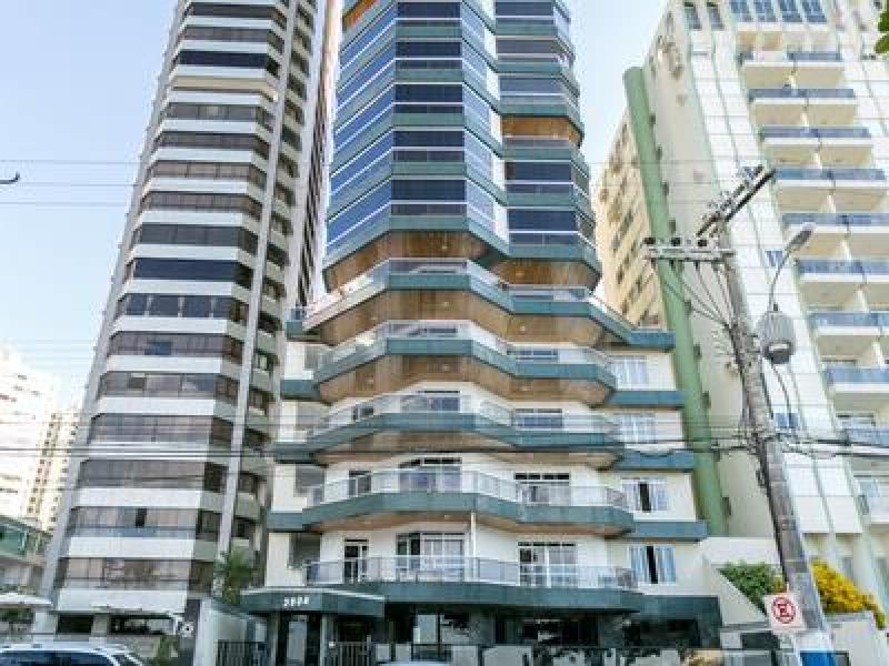 1840-Apartamento-Centro-Balneario-Camboriu-Santa-Catarina