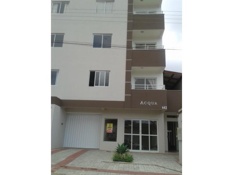 1877-Apartamento-AREIAS-Camboriu-Santa-Catarina