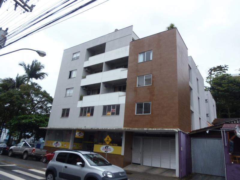 1891-Apartamento-Centro-Brusque-Santa-Catarina
