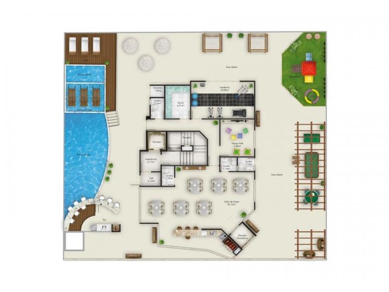 1912-Apartamento-Centro-Balneario-Camboriu-Santa-Catarina