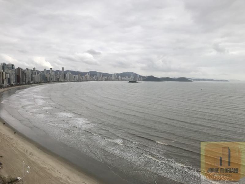 1960-Apartamento-FRENTE-MAR-Balneario-Camboriu-Santa-Catarina