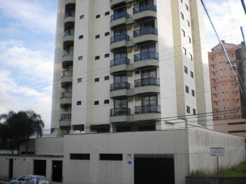 1981-Apartamento-Centro-Brusque-Santa-Catarina