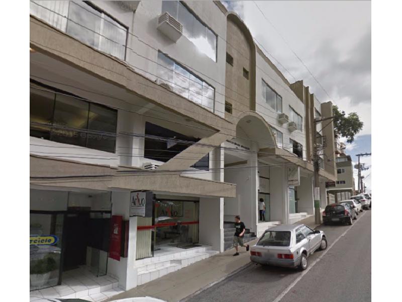 2003-Sala-Comercial-Centro-Brusque-Santa-Catarina-