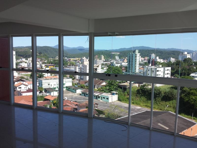 2005-Apartamento-Sao-Luiz-Brusque-Santa-Catarina