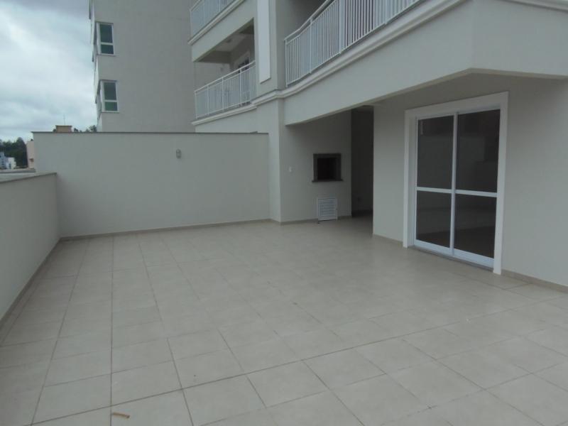 2018-Apartamento-Sao-Luiz-Brusque-Santa-Catarina