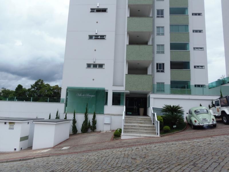 2044-Apartamento-Sao-Luiz-Brusque-Santa-Catarina