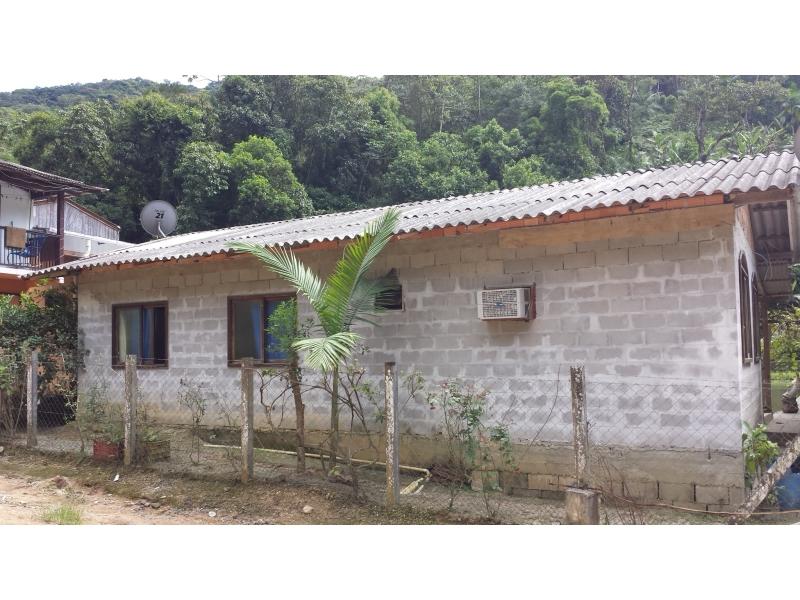 Guabiruba - Lageado Baixo