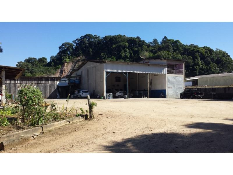 2086-Galpao-Nova-Brasilia-Brusque-Santa-Catarina