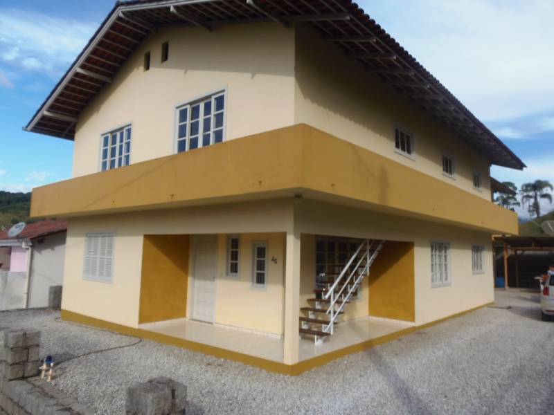 2103-Casa-Dom-Joaquim-Brusque-Santa-Catarina