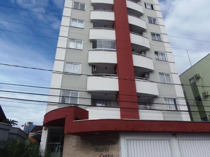 2104-Apartamento-Centro-Brusque-Santa-Catarina