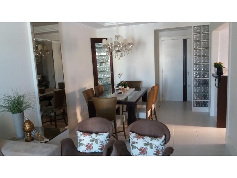 2111-Apartamento-Centro-Brusque-Santa-Catarina