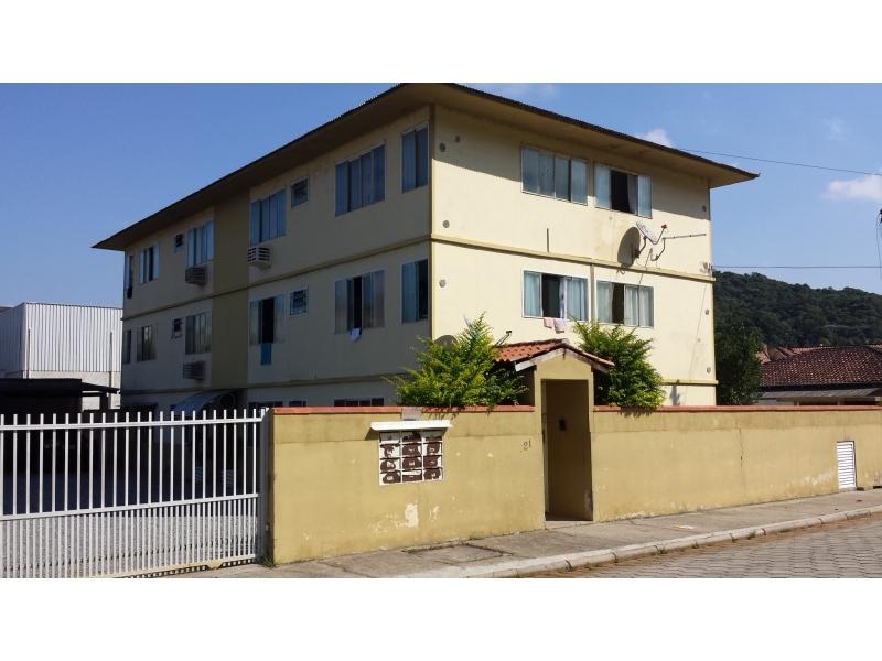 2124-Apartamento-Steffen-Brusque-Santa-Catarina