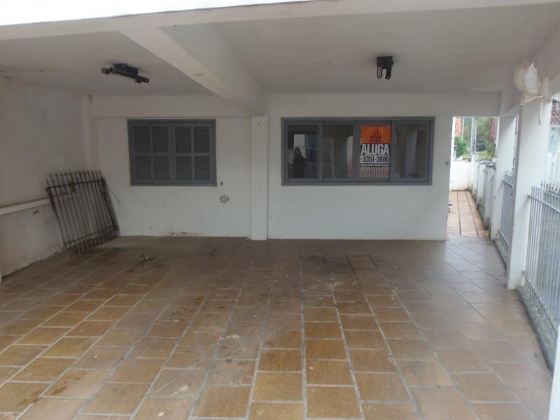 2125-Casa-Souza-Cruz-Brusque-Santa-Catarina