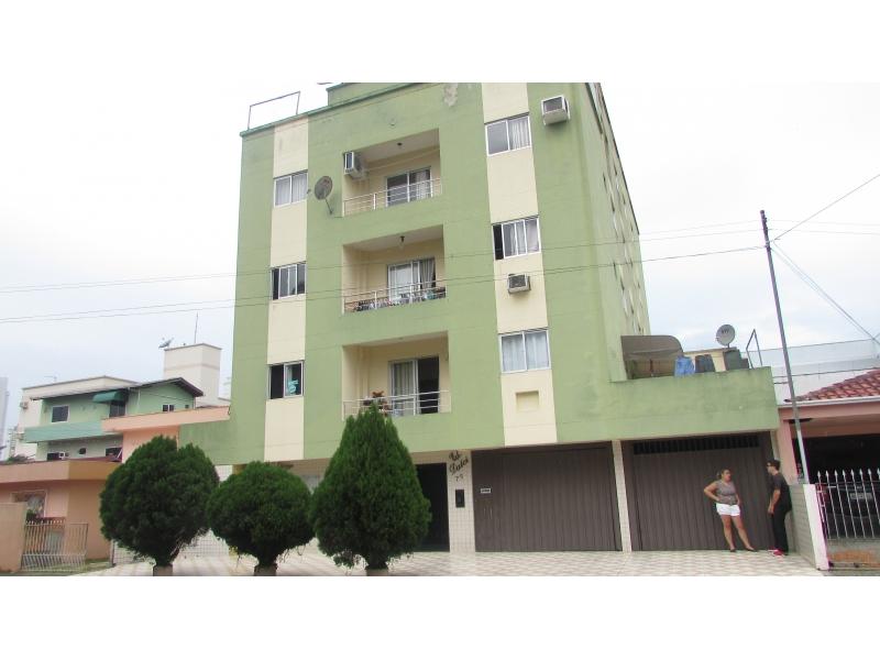 2135-Apartamento-Vila-Real-Balneario-Camboriu-Santa-Catarina