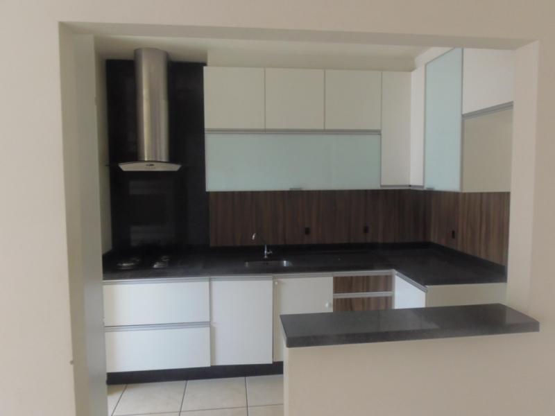 2145-Apartamento-Santa-Rita-Brusque-Santa-Catarina