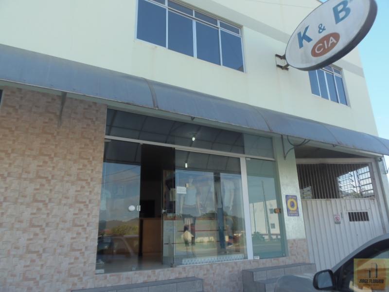 2147-Sala-Comercial-Nova-Brasilia-Brusque-Santa-Catarina-