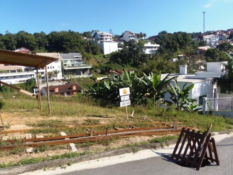 Brusque - São Luiz