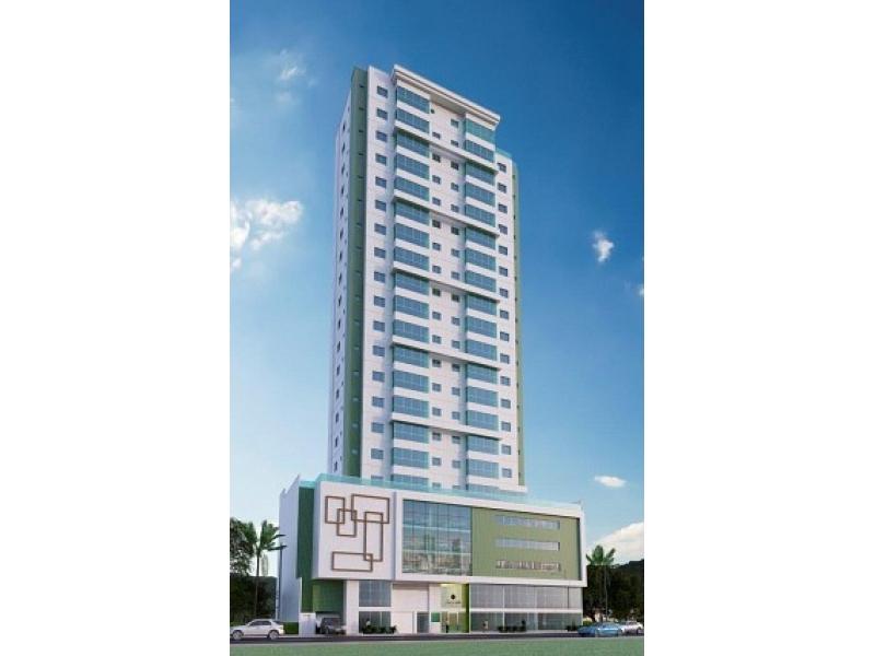 2160-Apartamento-Centro-Balneario-Camboriu-Santa-Catarina