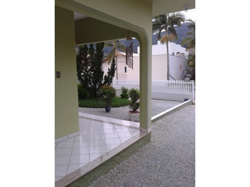 Brusque - Limeira Baixa